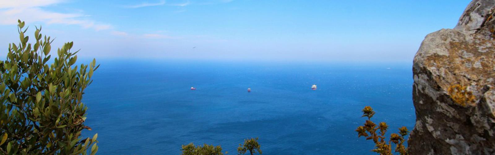 Last Minute Gibraltar